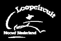 logo_loopc_v2